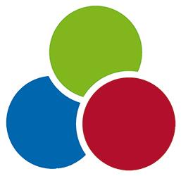 Logo Boucher Natuursteen